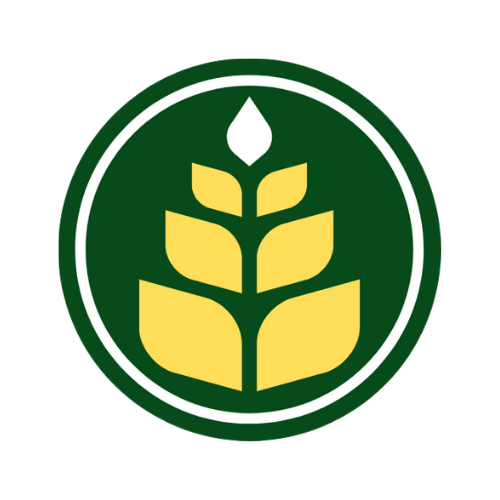 agriculture review logo