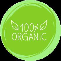 bio-fertilizers-and-bio-pesticides-icon