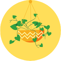 gardening-icon