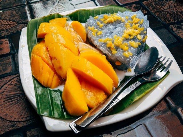 mango fact nutrition, mango nutritional facts, nutritional facts of mango, mango facts,